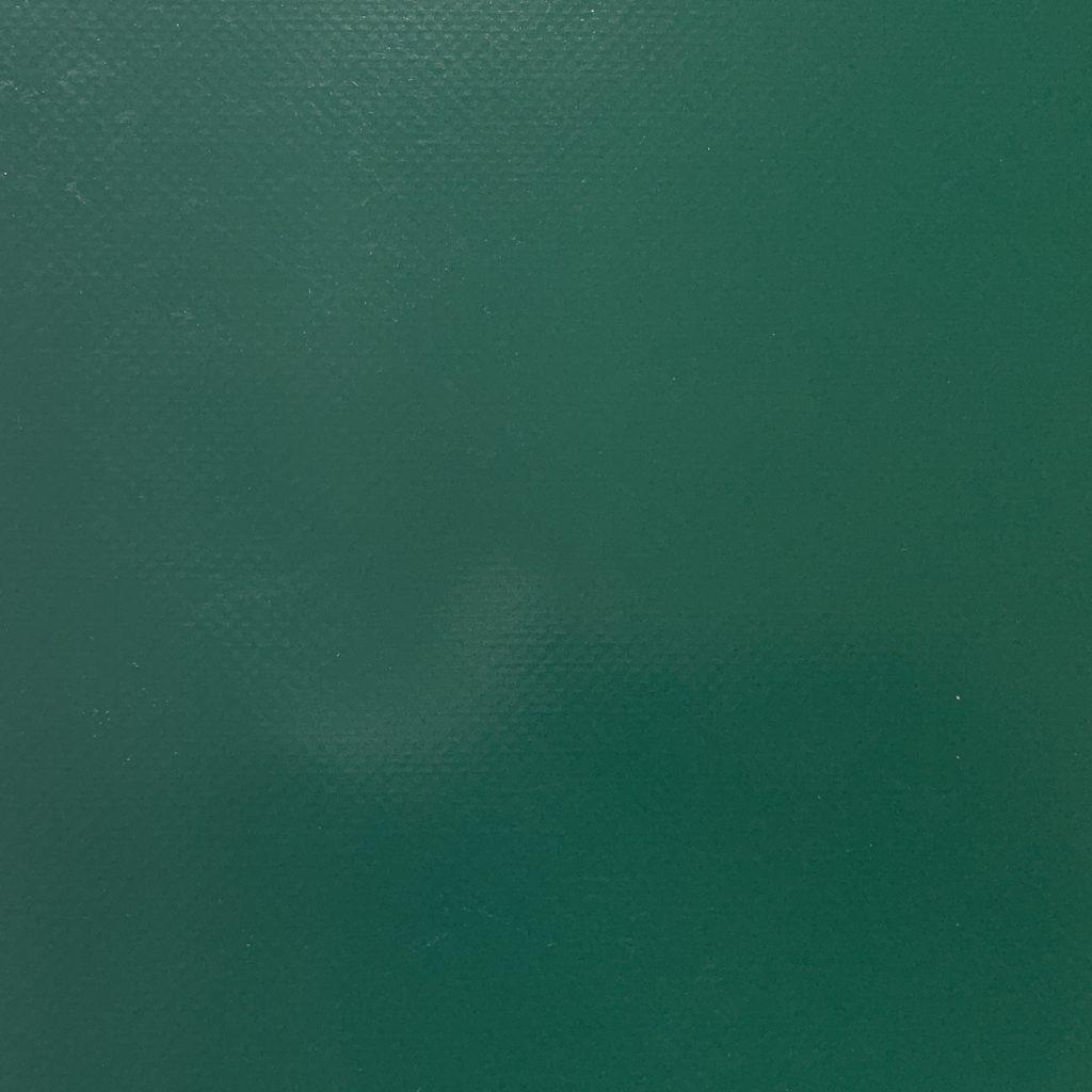 グランピング色見本 グリーン